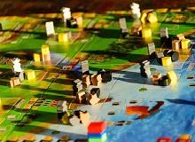 چگونه بازیهای رومیزی را به اطرافیانمان معرفی کنیم؟ (قسمت دوم و پایانی)