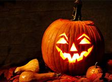 ۵ بازی رومیزی که میتوانید در شب هالووین از آنها لذت ببرید