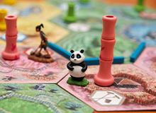 بردگیمشناسی – ژانرهای بازیهای رومیزی، بخش دوم: بازیهای خانوادگی