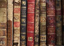 بازی با رمانهای معروف
