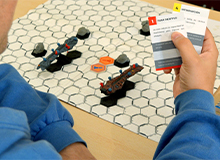 هنر بازیآزمایی: چگونه بازیهای خود را پلیتست کنیم؟