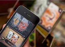 دیجیتال در خدمت غیر دیجیتال: آیا استفاده از ابزار دیجیتال در بازیهای رومیزی رویکردی قابل ستایش است؟